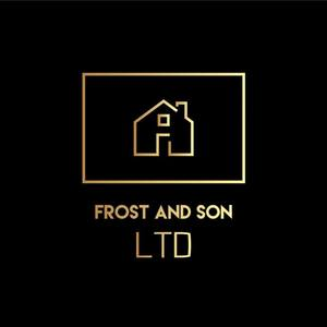 Frost and Son Carpentry 66 Admiralty Road, NR30 3DX Great Yarmouth, United Kingdom