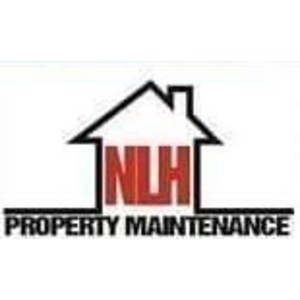 NLH Property Maintenance 605 Liverpool Road, M30 7BY Eccles, United Kingdom