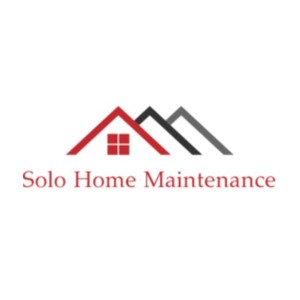 Solo Home Maintenance 29 Colwell Drive, OX28 5NJ Witney, United Kingdom