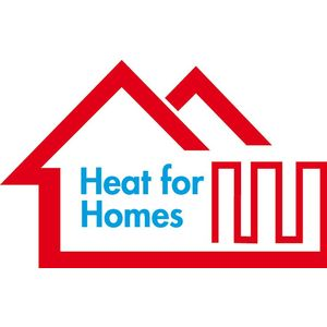 Heat for Homes 44 Roding Lane South, IG4 5PB Ilford, United Kingdom