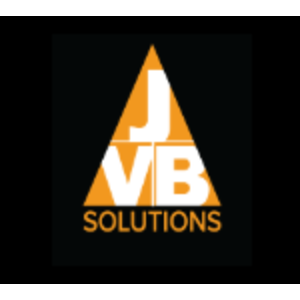 JVB Solutions 16a Southsea Road, KT1 2EH Kingston upon Thames, United Kingdom