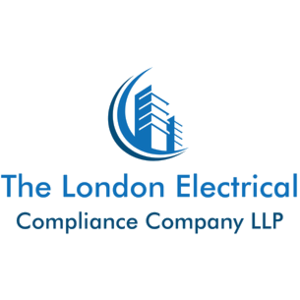 The London Electrical Compliance Company LLP 219 Kensington High Street, W8 6BD London, United Kingdom