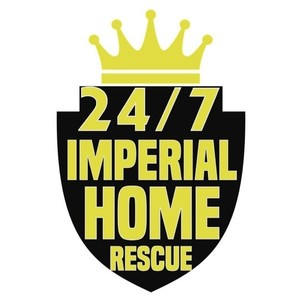 24/7 Imperial Home Rescue Enfield, United Kingdom