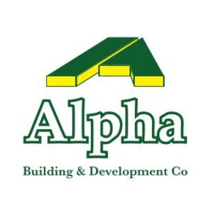 Alpha Building & Development Co. 2  Alpha Cottages, GU47 8LR Sandhurst , United Kingdom