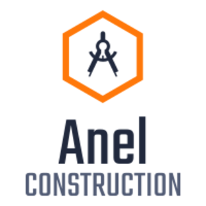 Anel Construction 50 North Grove, N15 5QP London, United Kingdom