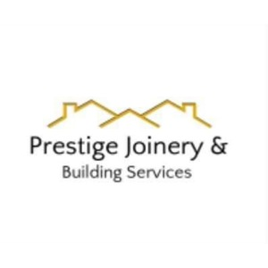 Prestige Joinery & Building Services 24 Herton Close, SR8 2AL Peterlee, United Kingdom