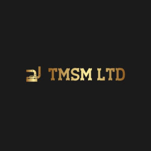TMSM LTD 184 Limes Avenue, IG7 5LT Chigwell, United Kingdom