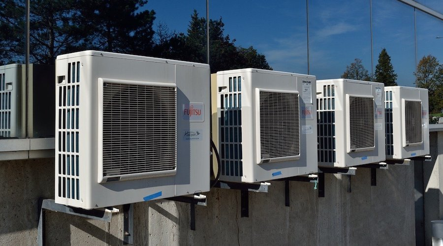 Which air conditioning to choose to cool your home during summer